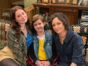 The Conners TV show on ABC: season two viewer votes (canceled or renewed?)