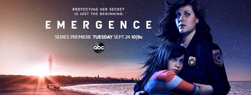 9 movie 2019 rating Emergence Season One Ratings Canceled Renewed TV Shows