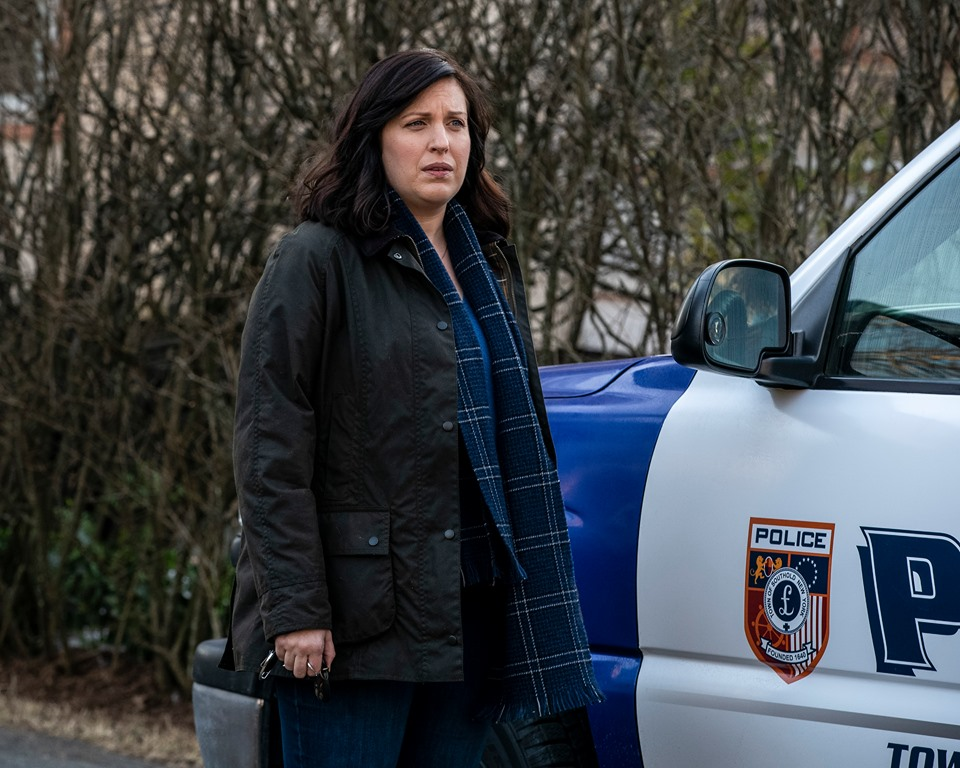 Emergence TV show on ABC: season one viewer votes (canceled or renewed?)