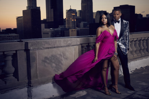 Empire TV show on FOX: canceled? season 7?