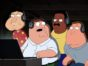 Family Guy TV show on FOX: season 17 viewer votes (cancel or renew?)