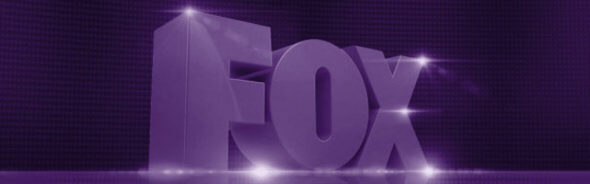 FOX TV show ratings (cancel or renew?)