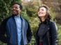 God Friended Me TV show: season 2 viewer votes (cancel or renew?)