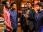 God Friended Me TV show on CBS: canceled or renewed for season 3?