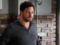 Grey's Anatomy TV show on ABC: season 16 viewer votes (cancel or renew?)