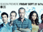 Hawaii Five-0 TV show on CBS: season 10 ratings (cancel or renew?)