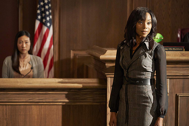 when does in contempt air on bet
