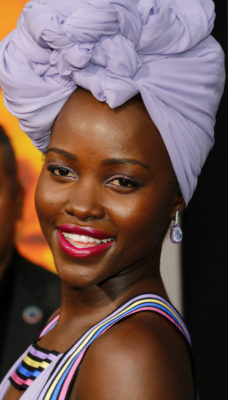 Americanah TV show on HBO Max: (canceled or renewed?)