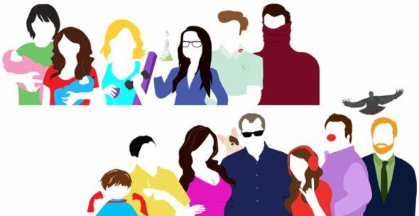 Modern Family TV show on ABC: season 11 ratings (cancel or renew?)