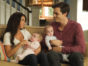 Modern Family TV show on ABC: season 11 viewer votes