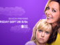 Mom TV show on CBS: season 7 ratings (cancel or renew?)
