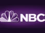 NBC TV show ratings (cancel or renew?)