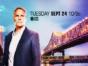 NCIS: New Orleans TV show on CBS: season 6 ratings (cancel or renew for season 7?)