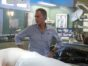 NCIS: New Orleans TV show on CBS: season six viewer votes (cancel or renew?)