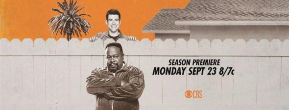 The Neighborhood TV show on CBS: season 2 ratings (canceled or renewed for season 3?)