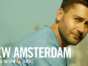 New Amsterdam TV show on NBC: season 2 ratings (cancel or renew for season 3?)