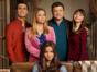 No Good Nick TV show on Netflix: cancelled; no season two