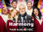 Perfect Harmony TV show on NBC: season 1 ratings (cancel or renew?)