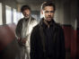 Prodigal Son TV show on FOX: season 1 viewer votes (cancel or renew?)