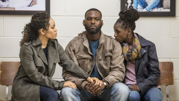 Queen Sugar TV show on OWN renewed for season five; (canceled or renewed?)