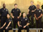 The Rookie TV show on ABC: canceled or renewed for season 3?