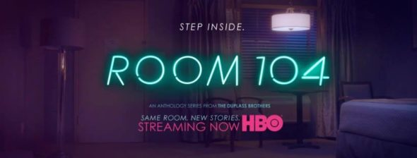 Room 104 TV show on HBO: season 3 Viewer Votes