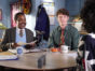Schooled TV show on ABC: season 2 viewer votes (cancel or renew?)