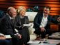 Shark Tank TV show on ABC: season 11 viewer votes (cancel or renew?)