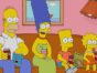 The Simpsons TV show on FOX: canceled or renewed for season 32?