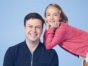 Single Parents TV show on ABC: season two viewer votes cancel or season 3?)