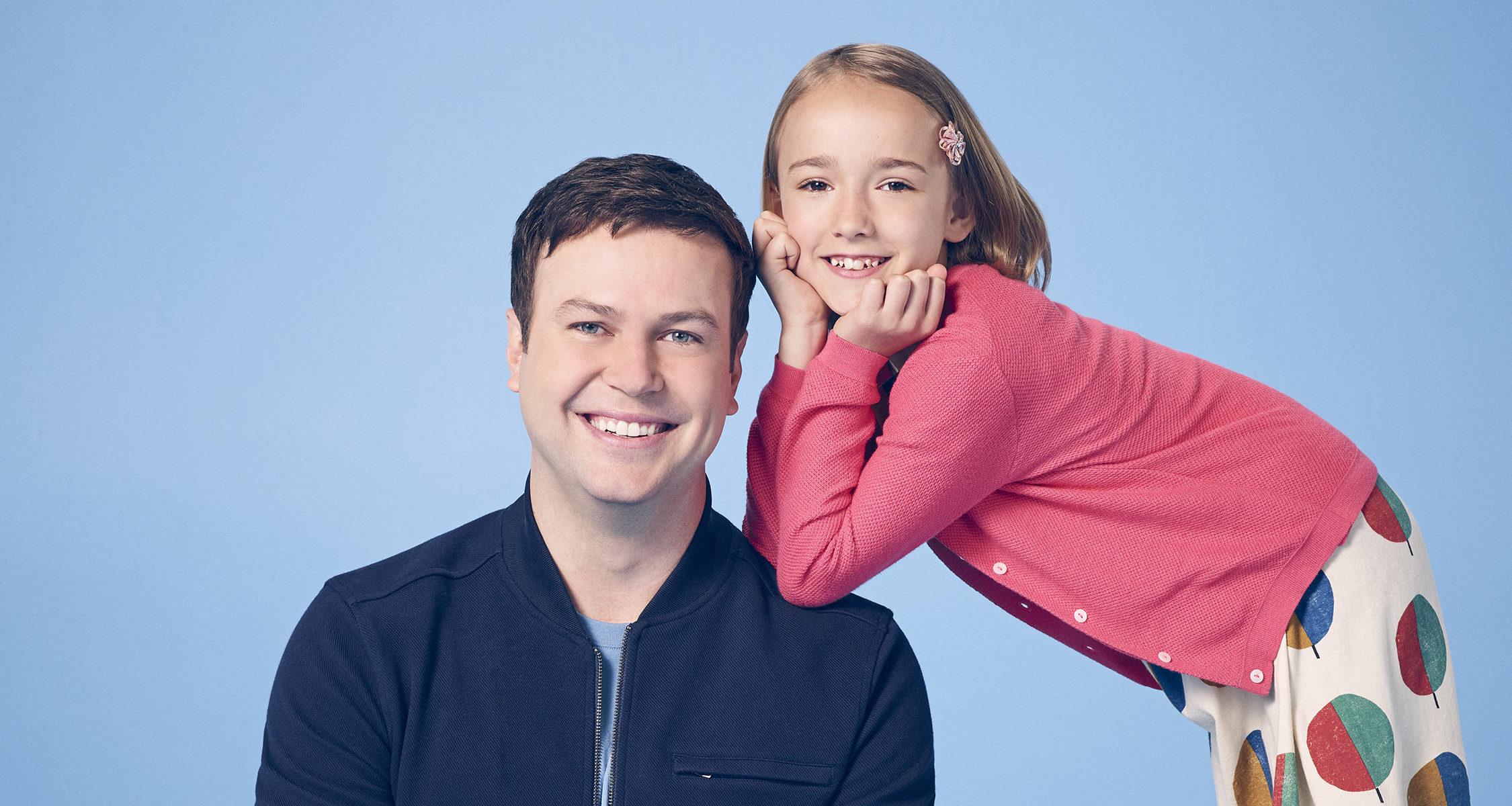 Single Parents TV Show on ABC: Season Two Viewer Votes