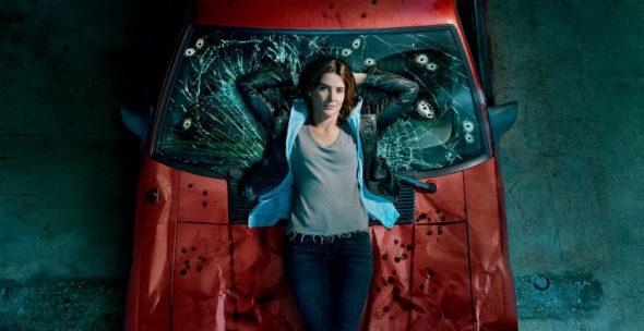 Stumptown TV show on ABC: canceled or renewed for season 2?