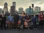 Stumptown TV show on ABC: canceled or renewed?