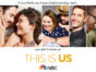 This Is Us TV show on NBC: ratings (cancel or renew for season 5?)