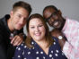 This Is Us TV show on NBC: canceled or renewed for season 5?