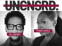 Uncensored: Season Three; Series About Celebrity Private Lives Returning to TV One