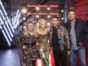 The Voice TV show on NBC: season 17 Viewer Votes (cancel or renew?)