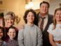 Young Sheldon TV show on CBS: canceled or renewed for season four?