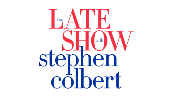 The Late Show with Stephen Colbert: CBS Series Renewed Through 2022-23 Season - canceled + renewed TV shows - TV Series Finale