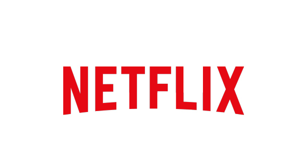 Netflix TV Shows: canceled or renewed?