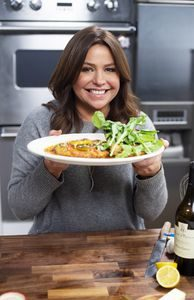 Rachael Ray Show Cancelled 2020.30 Minute Meals New Episodes Of Rachael Ray Series Coming