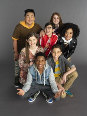 All That TV show on Nickelodeon: (canceled or renewed?)