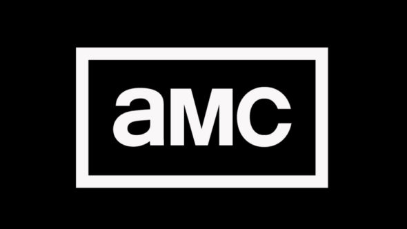 AMC TV Shows: canceled or renewed?