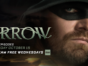 Arrow TV show on The CW: season 8 ratings