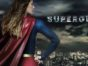 Supergirl TV show on The CW: canceled or renewed for season 6?
