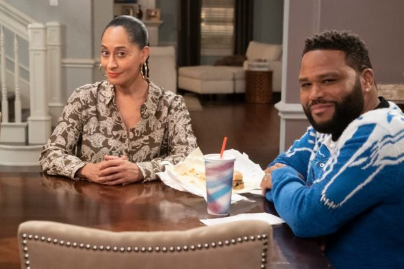 Black-ish TV show on ABC: canceled or renewed for season 7?