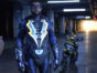 Black Lightning TV show on The CW: season 3 viewer votes (cancel or renew for season 4?)