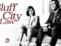 Bluff City Law TV show on NBC: canceled or renewed for season 2?