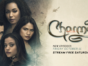 Charmed TV show on The CW: season 2 ratings (cancel or renew for season 3?)