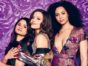 Charmed TV show on The CW: season 2 viewer votes (cancel or renew?)